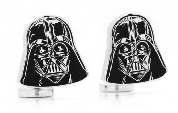 Star Wars: Darth Vader Head