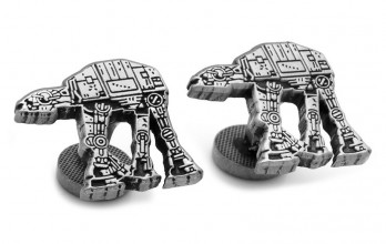 Star Wars: AT-AT Walker