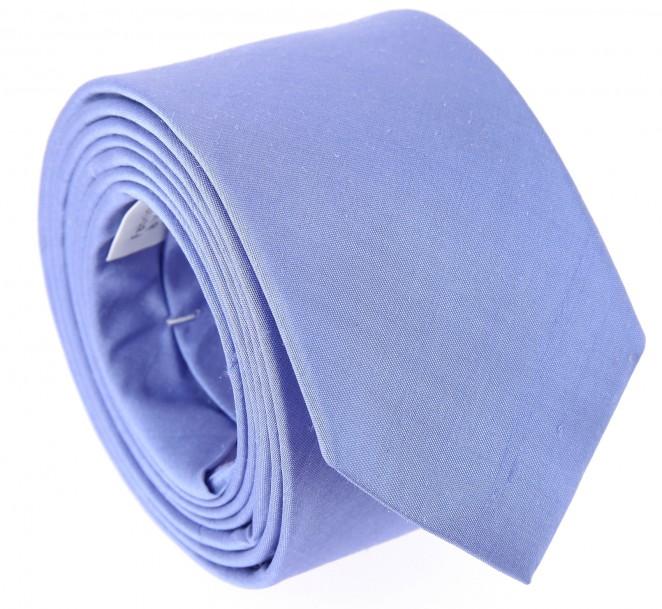 Parma Wildseiden Krawatte - Montaigne