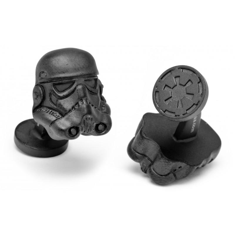 star wars shadowtrooper haus der manschettenkn pfe. Black Bedroom Furniture Sets. Home Design Ideas