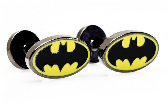Batman : Batman Logo