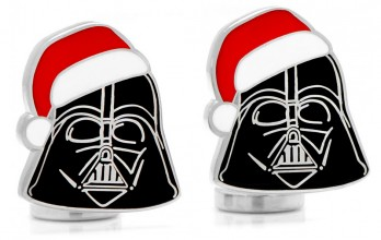 Star Wars: Merry Sithmas