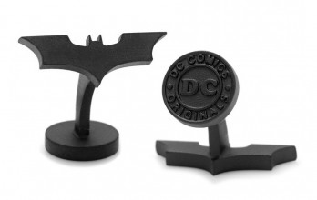 Batman : Satin Black Dark Knight
