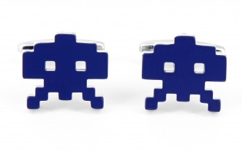 Space Invader II