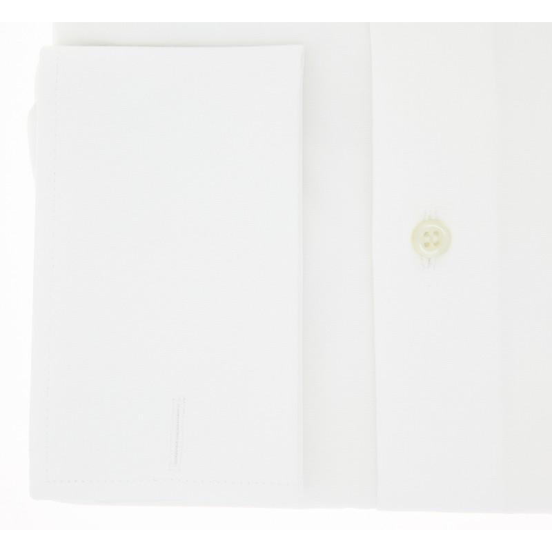 hemd mit umschlagmanschette mit klappkragen f r k. Black Bedroom Furniture Sets. Home Design Ideas
