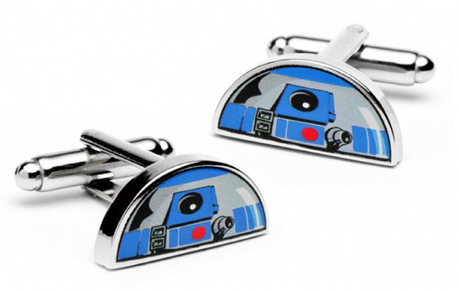 Star Wars: R2D2 Dome