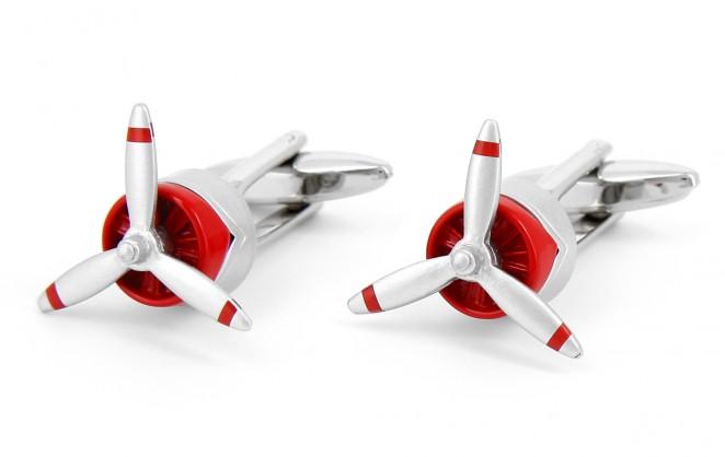 Aero Rot