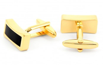 Tuileries Onyx Gold