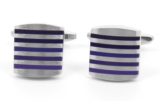 Kobe II violett