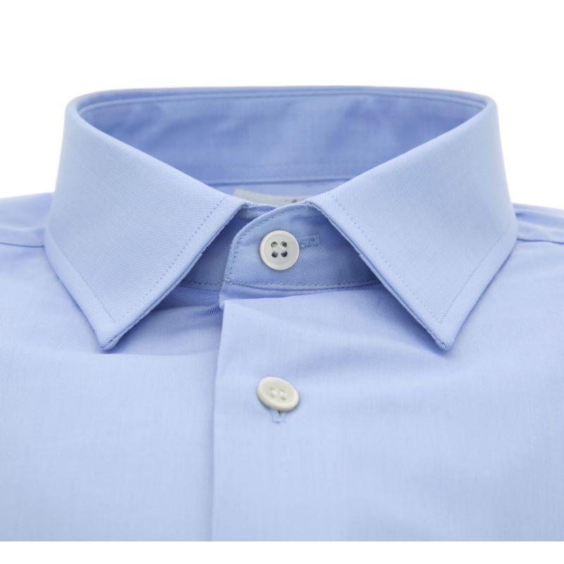 hemd mit hohem kragen picadilly kragen pin collar pin. Black Bedroom Furniture Sets. Home Design Ideas