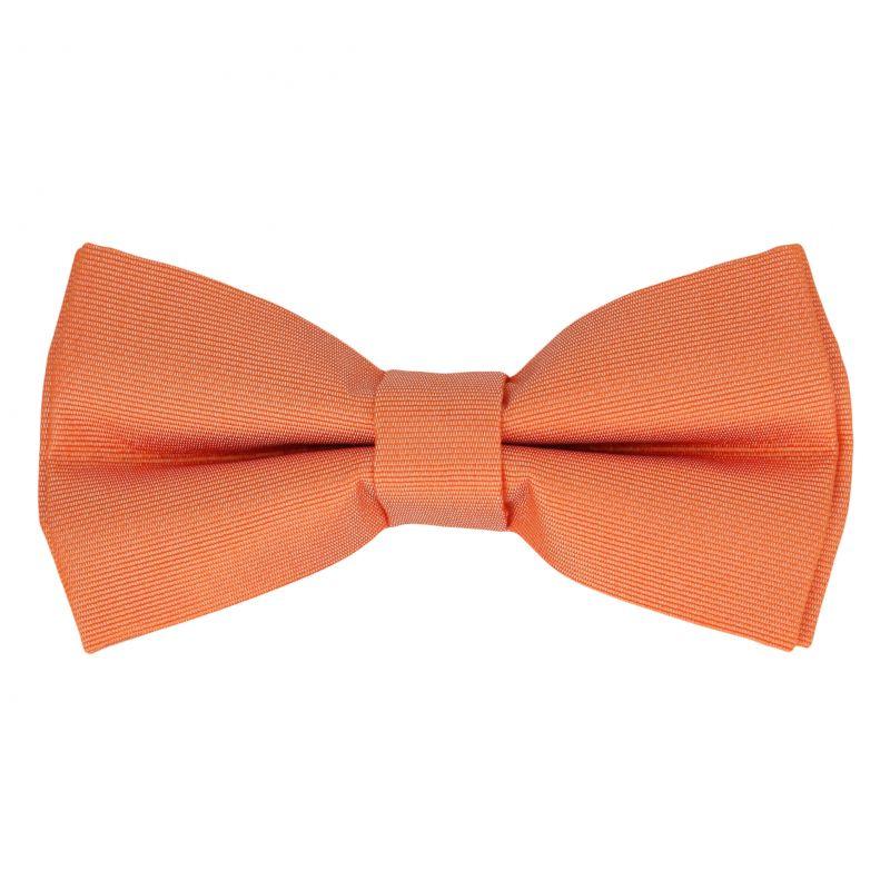 Orange Fliege - Tilbury