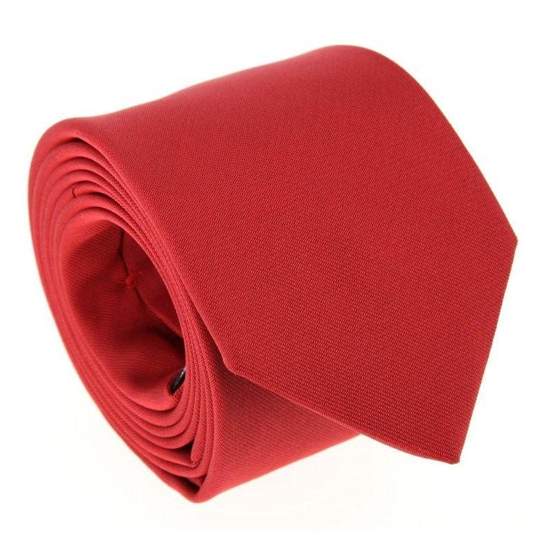 Rote Krawatte - Milan II