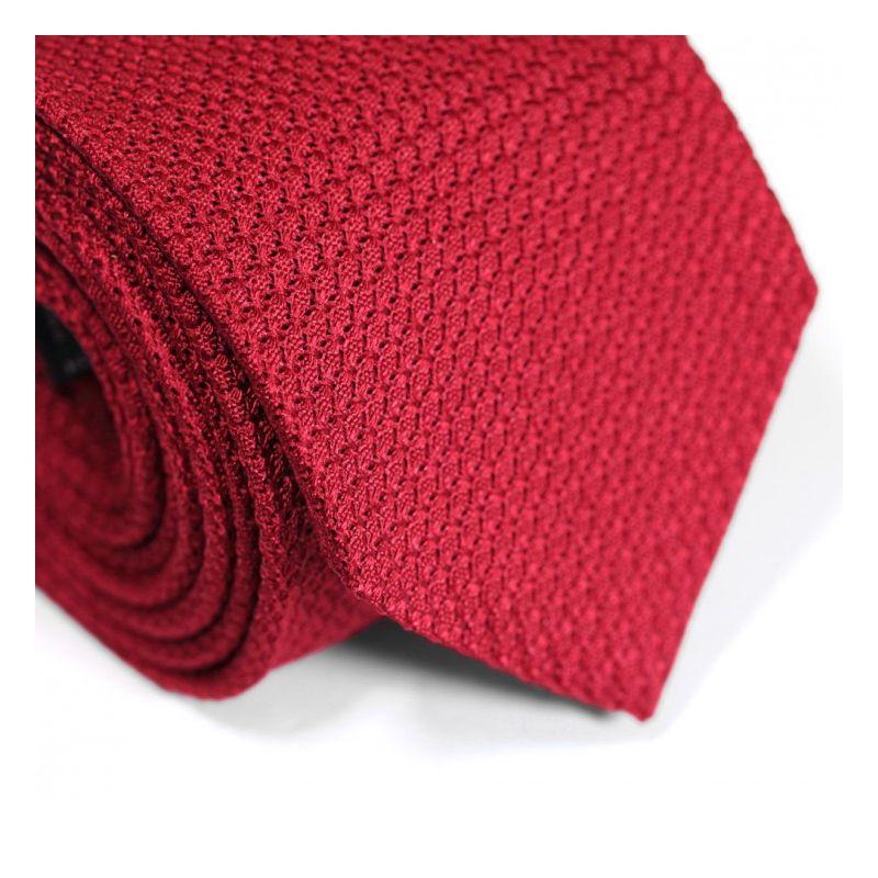 Rot Krawatte - Grenadines III
