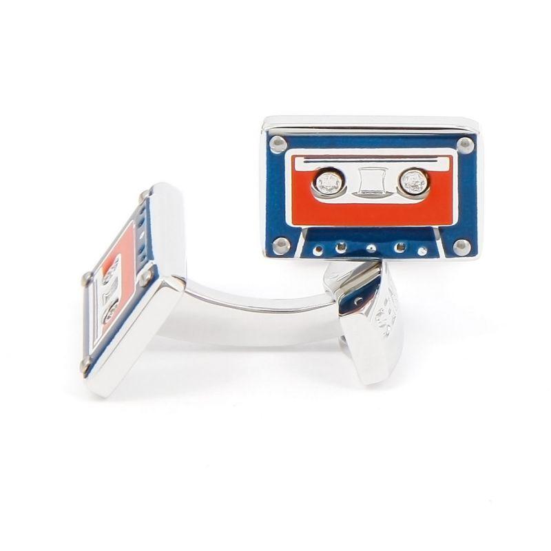 Bdm Cassette Audio K7