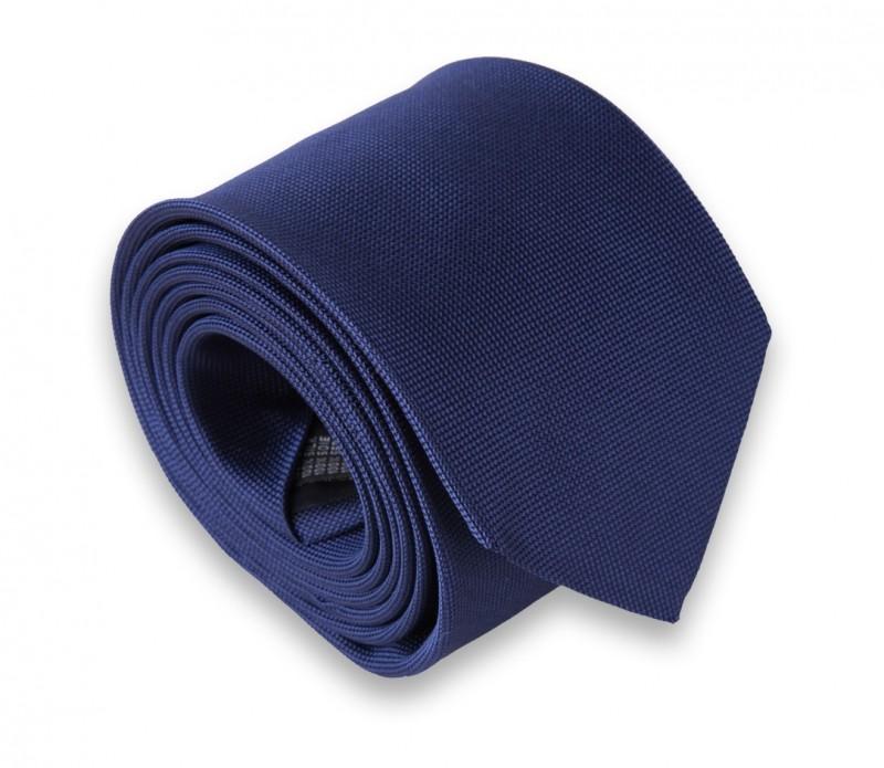 Blaue The Nines Geflochtene Seide Krawatte - Baltimore III