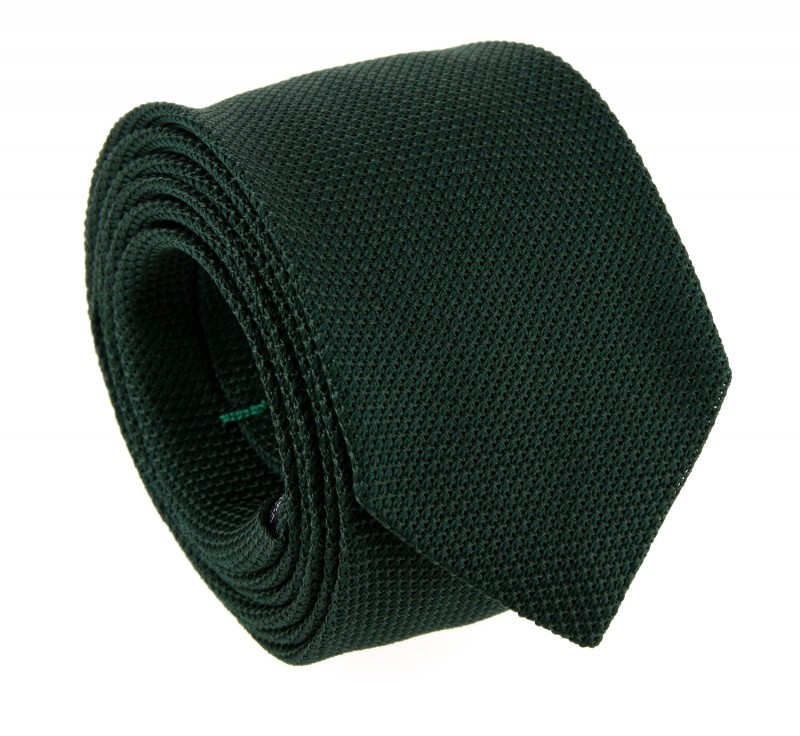 Grüne Grenadine Krawatte - Grenadines IV