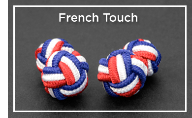 French-touch.jpg