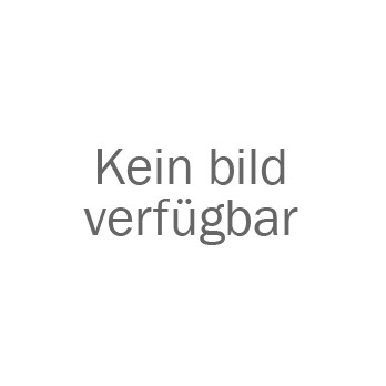 Himmelblaues Umschlagmanschetten-Hemd mit Haifischkragen und Hahnentrittmuster Extra slim fit
